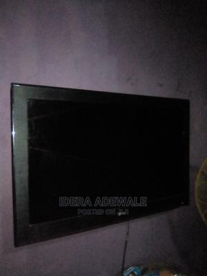 LG Television | Home Appliances for sale in Lagos State, Ajah