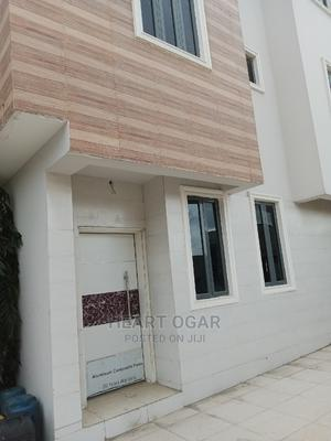 5bdrm Duplex in Ikoyi for Sale   Houses & Apartments For Sale for sale in Ikoyi, Old Ikoyi