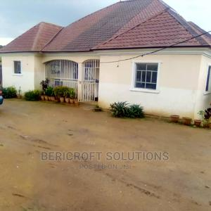 Furnished 5bdrm Block of Flats in Kubwa for Sale | Houses & Apartments For Sale for sale in Abuja (FCT) State, Kubwa