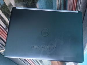 Laptop Dell Latitude 14 E5470 8GB Intel Core I5 HDD 1T   Laptops & Computers for sale in Delta State, Warri