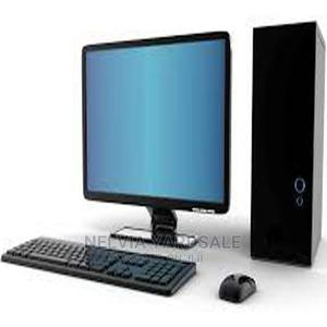 Graphic/Web Designer Needed | Computing & IT CVs for sale in Lagos State, Surulere