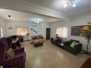 Furnished 3bdrm Duplex in Lekki Phase One for Rent   Houses & Apartments For Rent for sale in Lagos State, Lekki