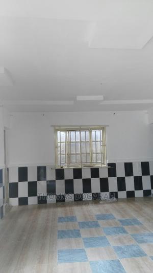2bdrm Block of Flats in Mararaba Sharpcorner, Karu-Nasarawa for Rent | Houses & Apartments For Rent for sale in Nasarawa State, Karu-Nasarawa