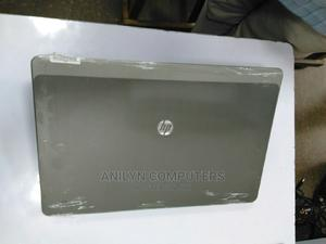 Laptop HP ProBook 4530S 4GB Intel Core I3 HDD 500GB | Laptops & Computers for sale in Lagos State, Ikeja