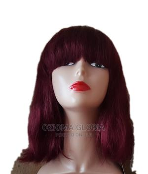 Ziggy Piano Wig | Hair Beauty for sale in Lagos State, Surulere