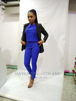 Office Wear for Ladies | Clothing for sale in Lagos State, Mushin