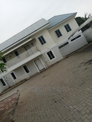 4bdrm Duplex in Old Ikoyi for Sale   Houses & Apartments For Sale for sale in Ikoyi, Old Ikoyi