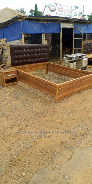 Four Half Bed Available for Sales | Furniture for sale in Osun State, Osogbo