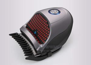 Adult And Children Rechargeable Electric Hair Clippers   Tools & Accessories for sale in Abia State, Aba North
