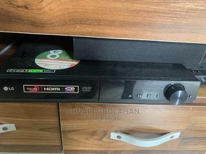 LG Home Theatre   TV & DVD Equipment for sale in Osun State, Osogbo