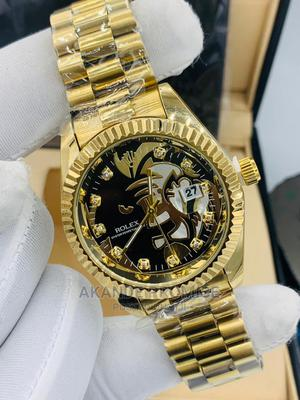 Rolex Quality Watch | Watches for sale in Lagos State, Abule Egba