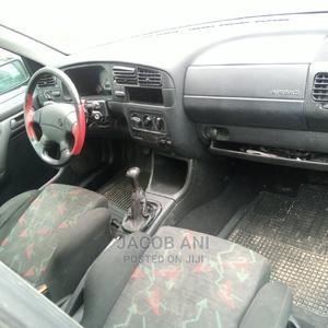 Volkswagen Golf 1999 Black   Cars for sale in Lagos State, Apapa