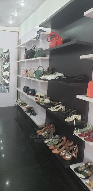 Very Big Store   Store Equipment for sale in Edo State, Benin City