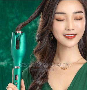New Style Rose Curler Flower Tube Spiral Hairdresser   Tools & Accessories for sale in Abia State, Aba North