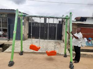 This Is Giant Swing for Children and Adults   Toys for sale in Lagos State, Lagos Island (Eko)