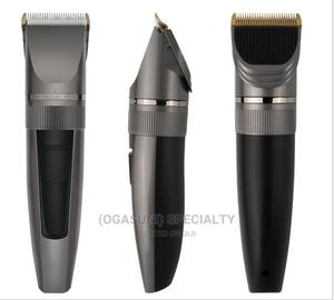 Digital Display Hair Clipper   Tools & Accessories for sale in Abia State, Aba North