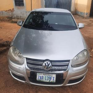 Volkswagen Jetta 2010 SportWagen S Silver   Cars for sale in Abuja (FCT) State, Kubwa