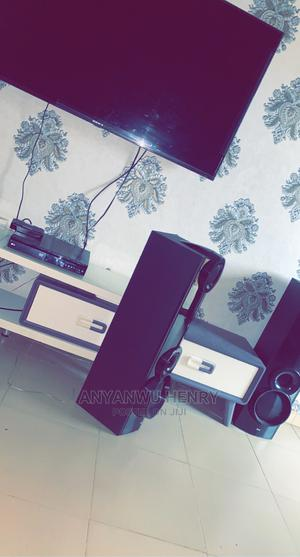 LG Home Theatre   TV & DVD Equipment for sale in Imo State, Owerri