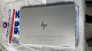 Laptop HP EliteBook 1030 G1 8GB Intel Core I5 SSD 256GB | Laptops & Computers for sale in Abuja (FCT) State, Wuse