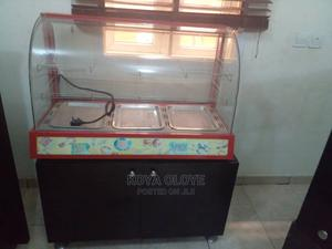 Food Warmer | Restaurant & Catering Equipment for sale in Lagos State, Agboyi/Ketu