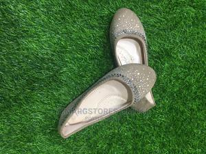 Ash Baby Shoe | Children's Shoes for sale in Lagos State, Yaba