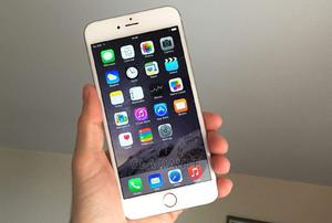 New Apple iPhone 6 Plus 16 GB Silver | Mobile Phones for sale in Ondo State, Akure
