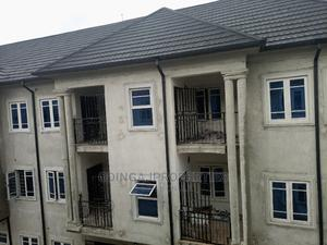 1bdrm Block of Flats in Off Airforce, Port-Harcourt for Rent | Houses & Apartments For Rent for sale in Rivers State, Port-Harcourt