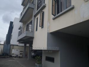 Mini Flat in Ligali Ayorinde for Rent | Houses & Apartments For Rent for sale in Victoria Island, Ligali Ayorinde