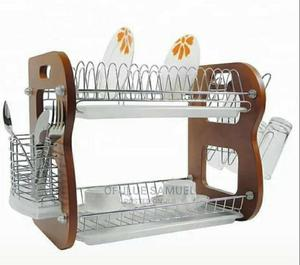 Plate Rack | Kitchen & Dining for sale in Lagos State, Surulere