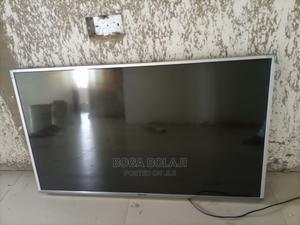 Panasonic Tv | TV & DVD Equipment for sale in Lagos State, Ikorodu