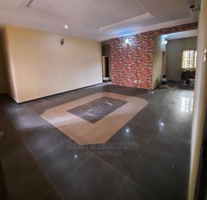 2bdrm Apartment in Life Camp for Rent | Houses & Apartments For Rent for sale in Gwarinpa, Life Camp