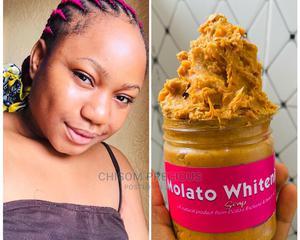 Molato 7D Whitening Soap   Skin Care for sale in Abia State, Aba North