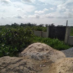 30 Plots of Land at FESTAC | Land & Plots For Sale for sale in Amuwo-Odofin, Festac