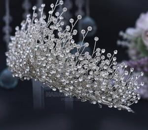 Bridal Accessories for Rent | Wedding Wear & Accessories for sale in Lagos State, Gbagada