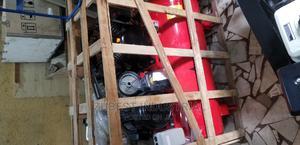 250L Air Compressor Original   Manufacturing Equipment for sale in Lagos State, Ojo