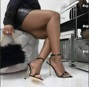 Heels for Women | Shoes for sale in Lagos State, Ikeja