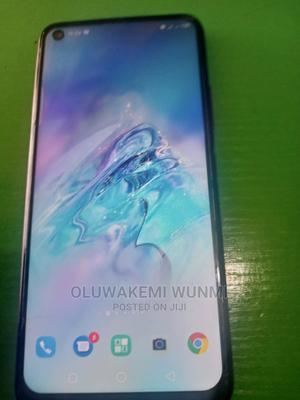 Infinix Hot 9 32 GB Purple   Mobile Phones for sale in Oyo State, Ibadan