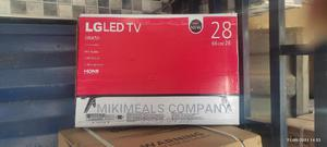 """Original L.G LED Television 28""""   TV & DVD Equipment for sale in Lagos State, Ikeja"""