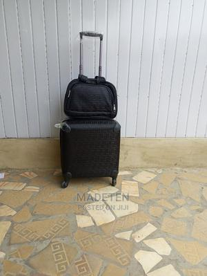 Importers of Quality Designers Luggage Bag   Bags for sale in Lagos State, Ikeja