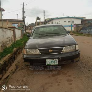 Toyota Avalon 2002 Blue | Cars for sale in Oyo State, Ibadan