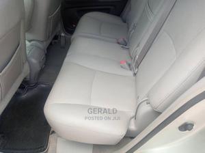 Toyota Highlander 2005 V6 Gold | Cars for sale in Lagos State, Agboyi/Ketu