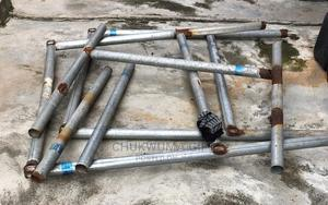 Water Tank Scaffold | Plumbing & Water Supply for sale in Lagos State, Ajah
