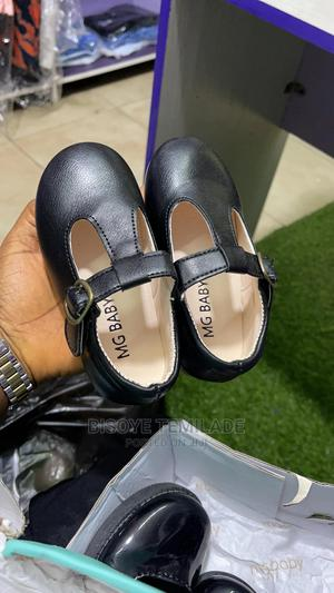 Children Shoes | Children's Shoes for sale in Ogun State, Abeokuta South