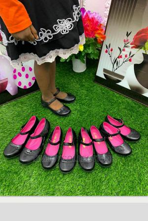 Children Shoes | Children's Shoes for sale in Abuja (FCT) State, Lugbe District