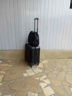 Importers of Quality Designers Suitcase Luggage Bag   Bags for sale in Lagos State, Ikeja