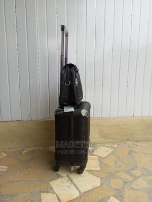 Importers/Distributors of Quality Designers Luggage Bag   Bags for sale in Lagos State, Ikeja
