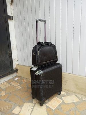Designer Bag for Ladies | Bags for sale in Lagos State, Ikeja