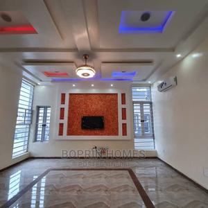 4bdrm Duplex in Bunei Vista Estate, Chevron for Rent | Houses & Apartments For Rent for sale in Lekki, Chevron