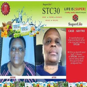 Super Life Stem Cell/Scc 15 | Vitamins & Supplements for sale in Lagos State, Ajah