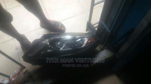 Mercedes Benz S Class 2016 | Vehicle Parts & Accessories for sale in Lagos State, Oshodi